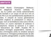 Huawei disponibile euro Glistockisti.it