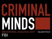 Criminal Minds serie procedurale atipica rispetto allo standard delle poliziesche.