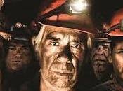 giallo minatori cinesi