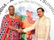 Delhi allo sbando, mancavano solo dittatori africani