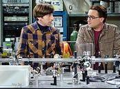 """Recensione Bang Theory 9×06 """"The Helium Insufficiency"""""""