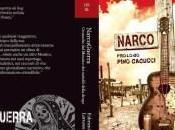 #potere #narcotraffico: note #Messico #Narcoguerra segnalato Cesda.Net @odoyaeditore