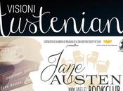 cinema Jane Austen Book Club Bologna!