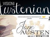 cinema Jane Austen Book Club Bologna!