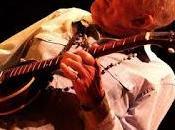 LIVE REPORT: BLUES immortale John Mayall