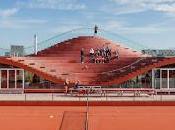 Tennis Club Olanda