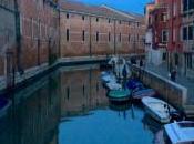 riprendersi Venezia