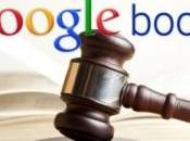 Google Books legale: cosa cambierà lettori scrittori dopo sentenza