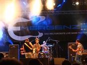 """""""Emergenza Festival"""" 2015/16 aperte iscrizioni"""