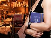 Presentazione quaderno viaggi J.MONTGOLFIER Torino