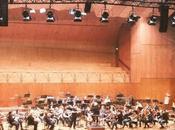 Ettinger Stuttgarter Philharmoniker Beethoven Shostakovich