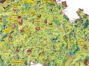 sorprendenti curiosità forse ancora conosci sulla Repubblica Ceca