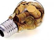30/10/2015 Quali tariffe energia possono pagare tramite bollettino?