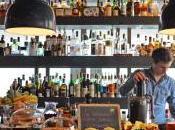 angoli alternativi dove bere qualcosa Milano