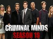 Criminal Minds serie battutto tutti record (10a stagione).