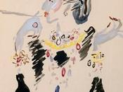 Diana Vreeland: Modern Woman