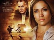 Border Town #Film @YouTube #Femminicidio #CiudadJuarez #Mexico #JenniferLopez