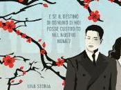 Arriva libreria storia fumetti della comunità cinese Milano