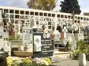 Guida cimiteri: l'App permette trovare tomba caro estinto