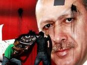 Turchia: resa conti