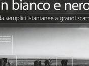 Fotografia digitale bianco nero: recensione libro
