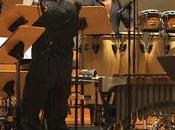 Thomas Hampson Martin Grubinger Percussive Planet Ensemble
