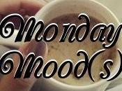 Monday Moods novembrini: cose verdi