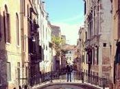 d'Italia (2.0)- dandy contemporaneo Venezia