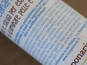 Saponaria shine doccia shampoo