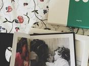 Imprify: gusto toccare fotografie.