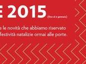 Biofficina Toscana natalizi promozione