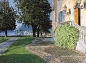 Hotel Villa Sassa: soggiorno Lugano cultura benessere