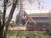Emissioni fumi tetti, diffidata l'acciaieria Arvedi