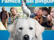 Tutti vedere film: Giotto, l'amico pinguini