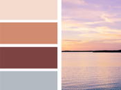 Ispirazioni colori Design Seeds