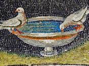 rappresentazione Paolo Francesca nell'arte figurativa