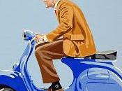 Vespa illustrata