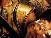 """""""Troy"""", ovvero l'epica tempo della piccola borghesia"""