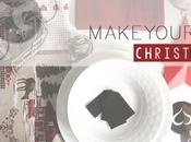 Make your christmas