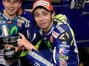 Snai Sport news Rossi Lorenzo