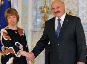 """Bielorussia alla ricerca """"reset"""" loro rapporti"""