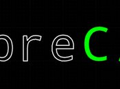 articoli cliccati Regno Ubuntu mese Ottobre 2015.