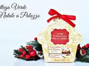 Natale Palazzo Bottega Verde: spunti sulle idee regalo!