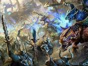 Rumors Tzeentch: Battletome nuovi modelli