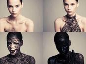 Faces- Concorso arte Attuale EneganArt Elena Tagliapietra finalista cat. Video