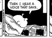 Peanuts: umorismo filosofia