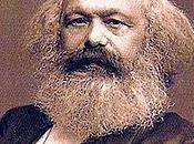 Edoardo Puglielli. Marx l'età moderna