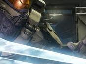 Halo Guardians conquista classifiche italiane Notizia Xbox