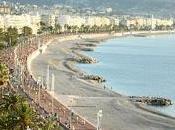 maratona volevo finire (Marathon Alpes-Maritimes Nice-Cannes 2015)