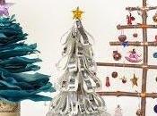 Video tutorial alberi Natale